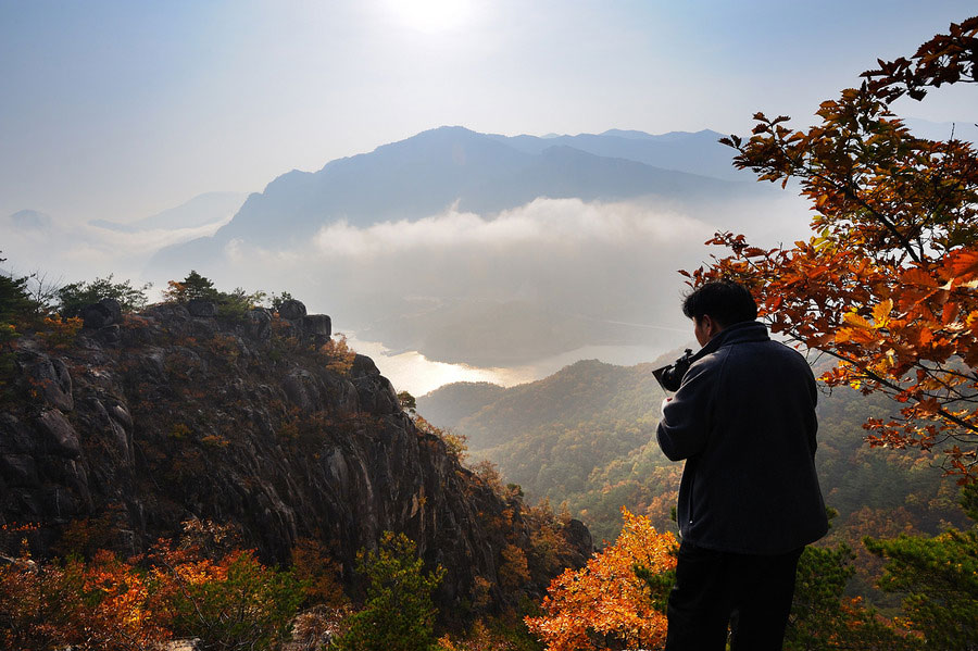 Dangyang8_Gudambong02.jpg
