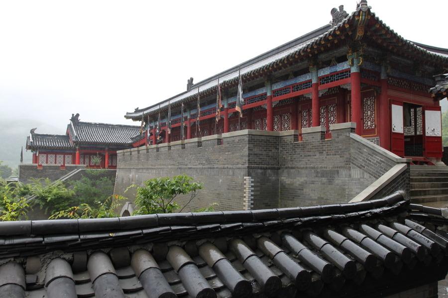 Dangyang_ondal_set01.jpg