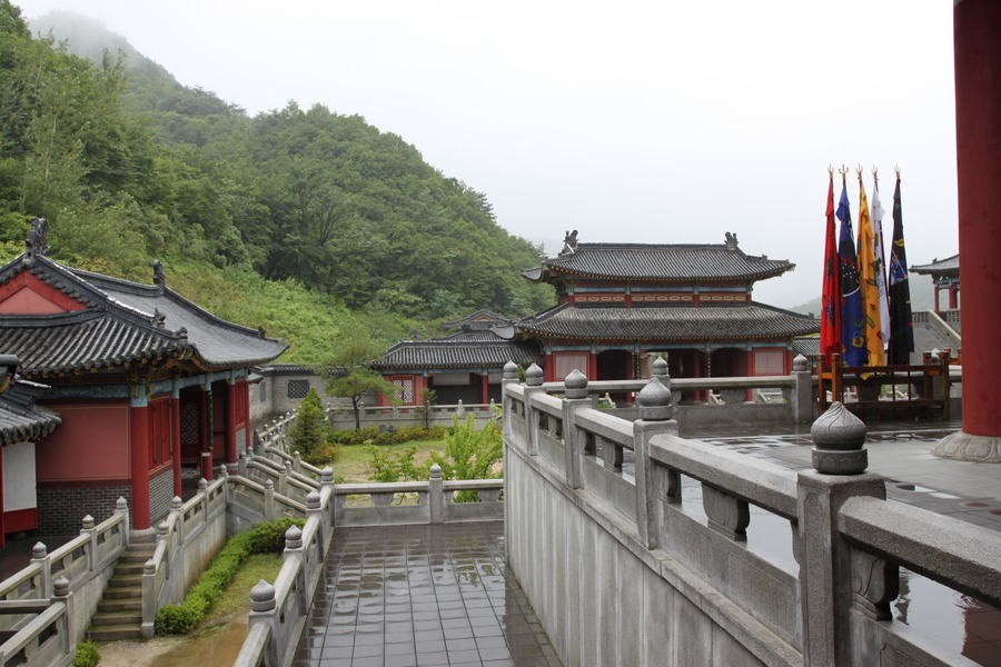 Dangyang_ondal_set02.jpg
