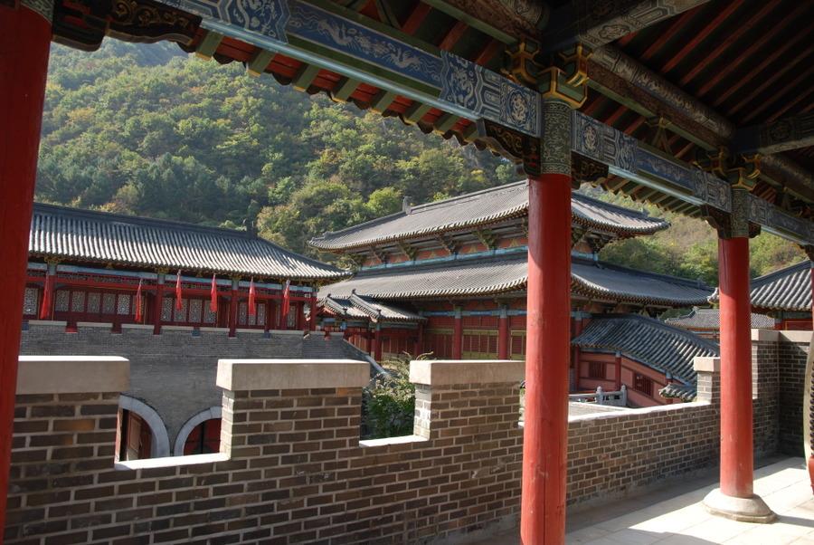 Dangyang_ondal_set03.jpg