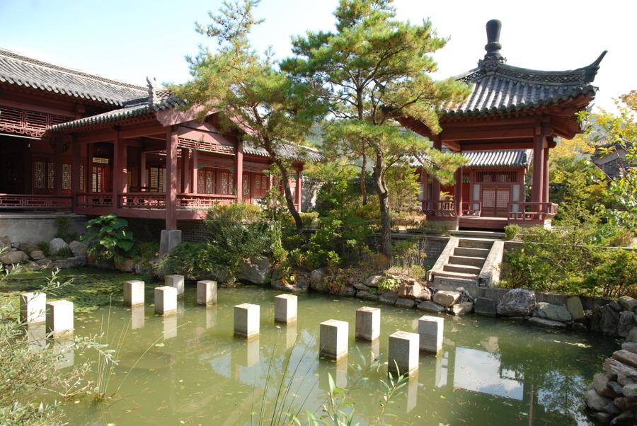 Dangyang_ondal_set04.jpg