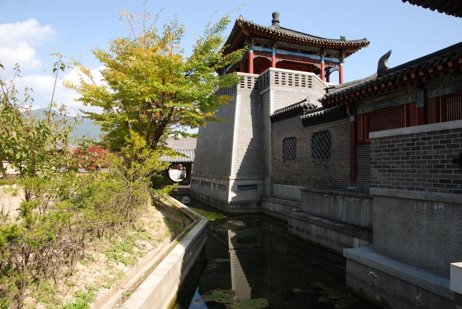 Dangyang_ondal_set05.jpg
