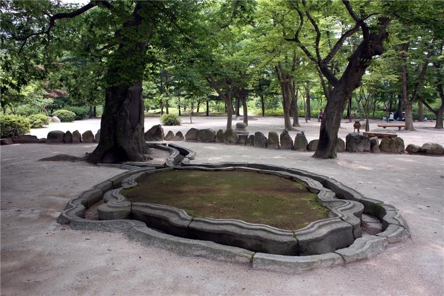 Poseokjeong01.jpg