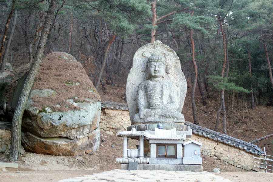Seokbul01.jpg