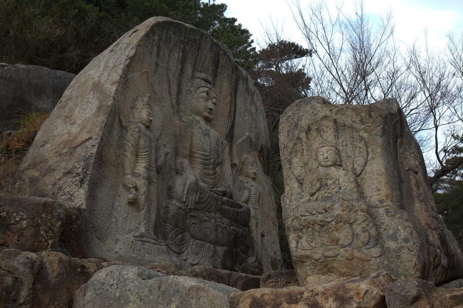 Seokbul02.jpg