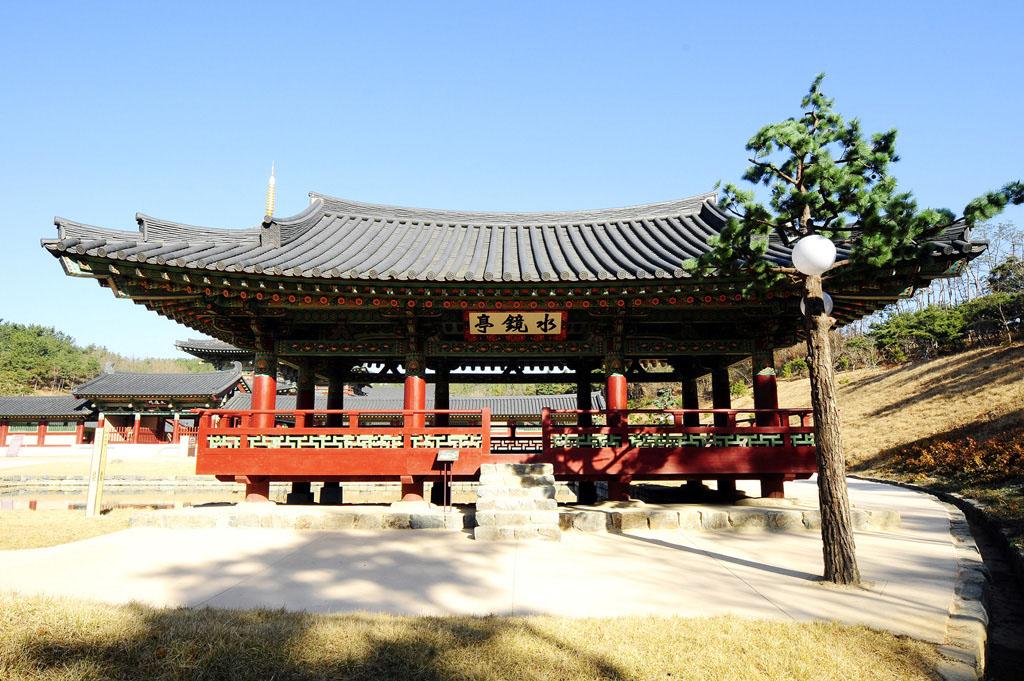 BaekjeMunhwaDanji04.jpg