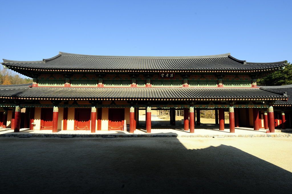 BaekjeMunhwaDanji08.jpg