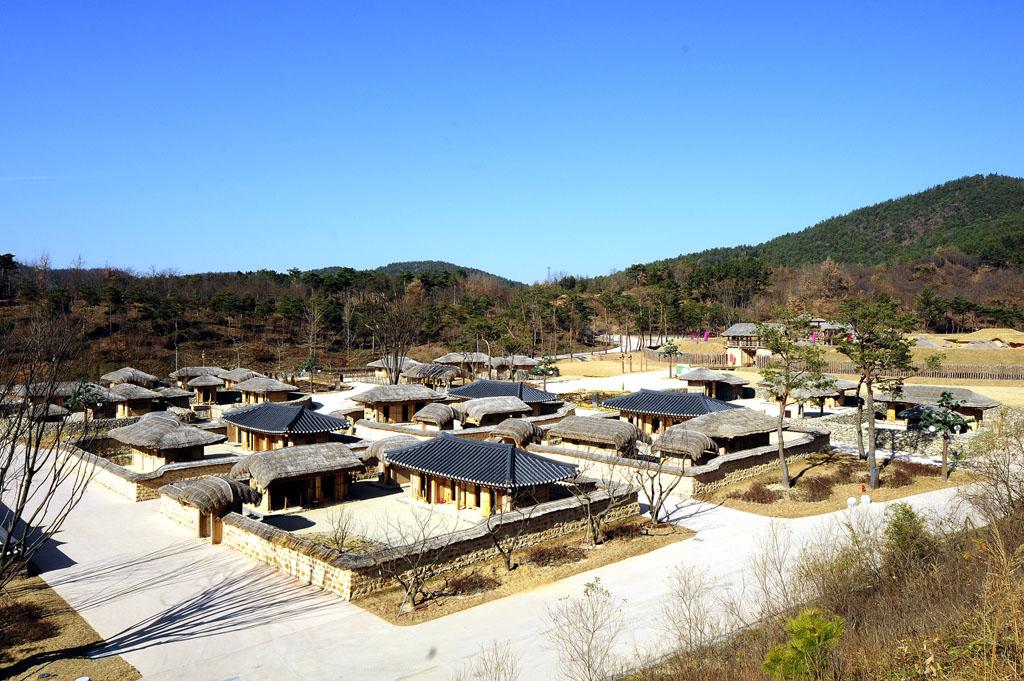 BaekjeMunhwaDanji11.jpg