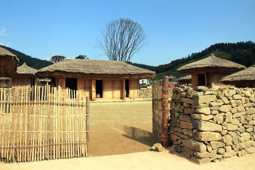 BaekjeMunhwaDanji12_3.jpg
