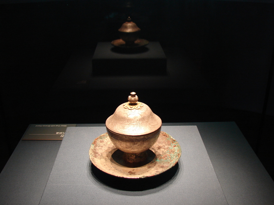 BuyeoMuseum04.jpg