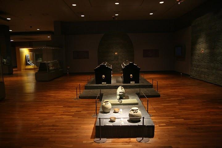 GongjuMuseum02.jpg