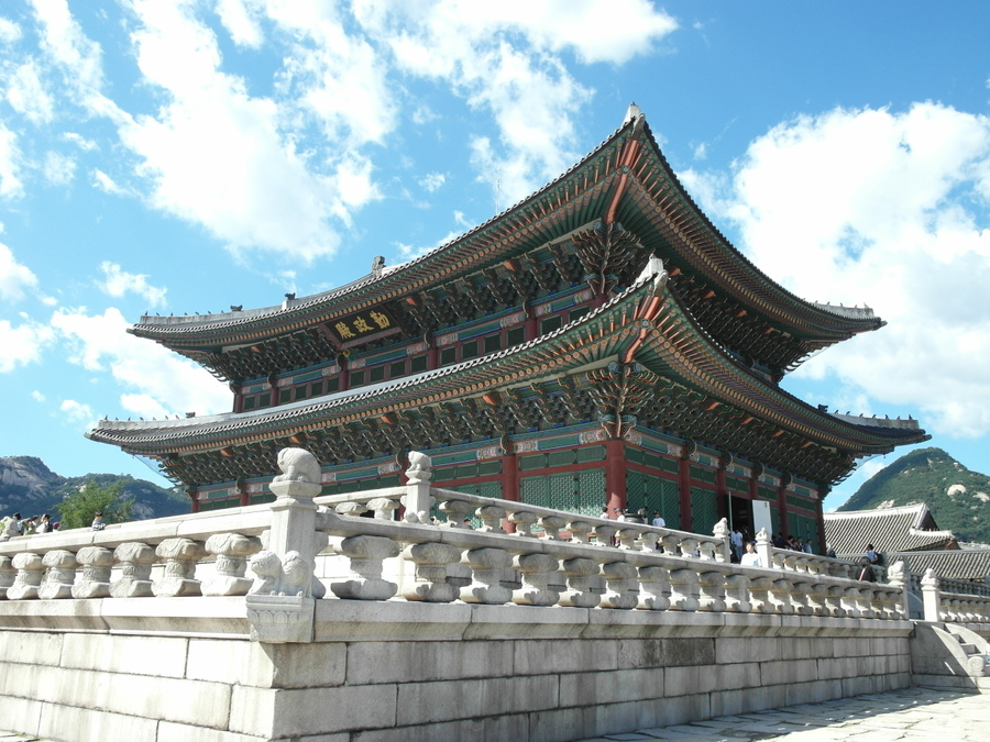 Gyeongbokgung06.jpg