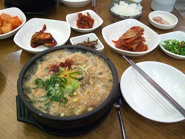 JeonjuKongnamul-gukbap01.jpg