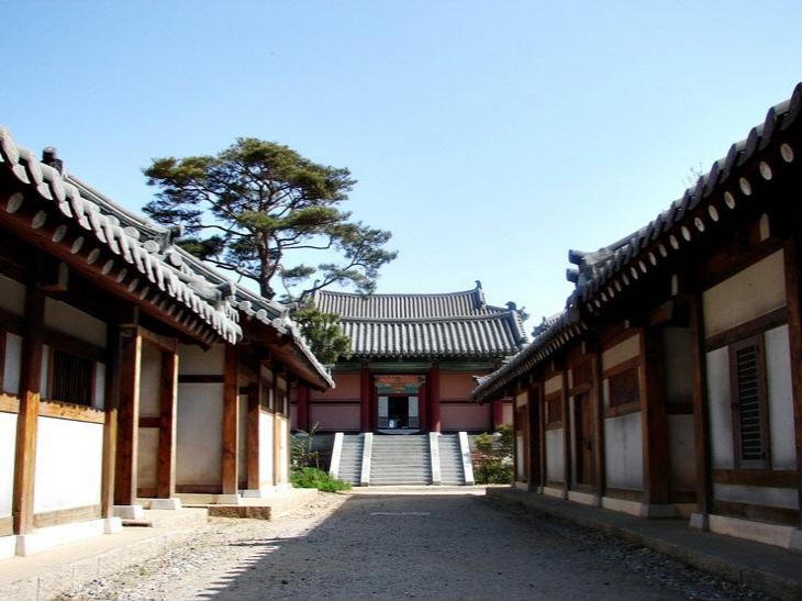 seodongyoPark02.jpg