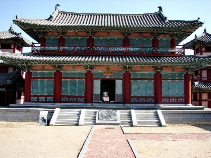 seodongyoPark03.jpg
