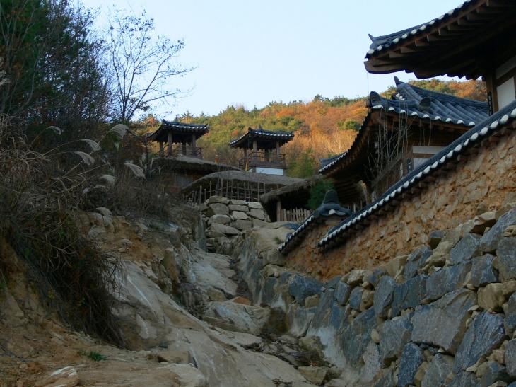 seodongyoPark08.jpg