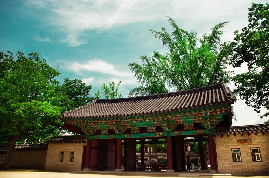 Gyeonggijeon01.jpg
