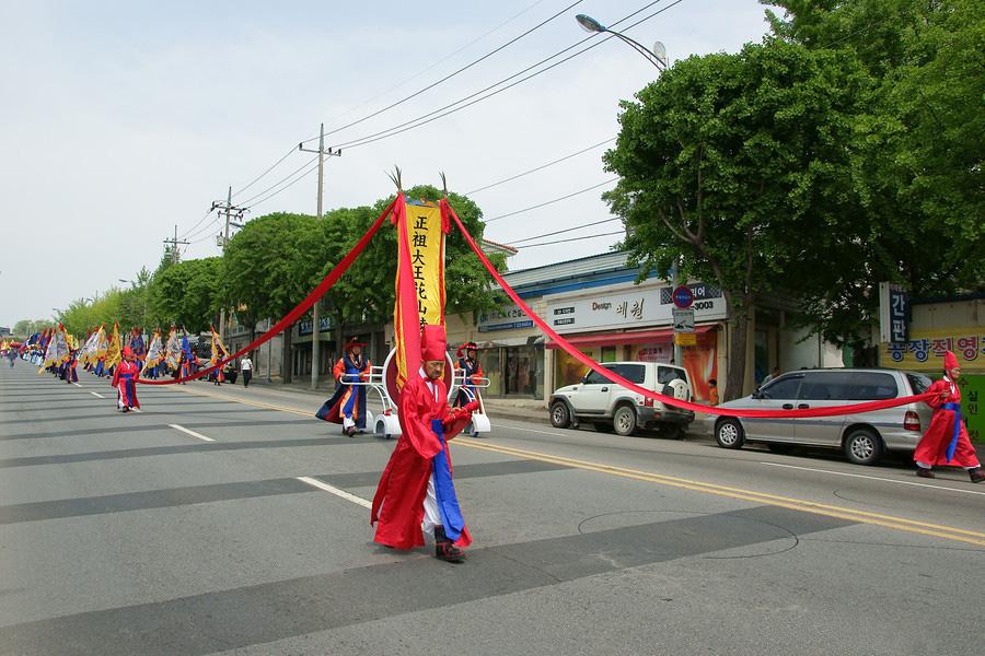 HwaseongHaengCha01.jpg