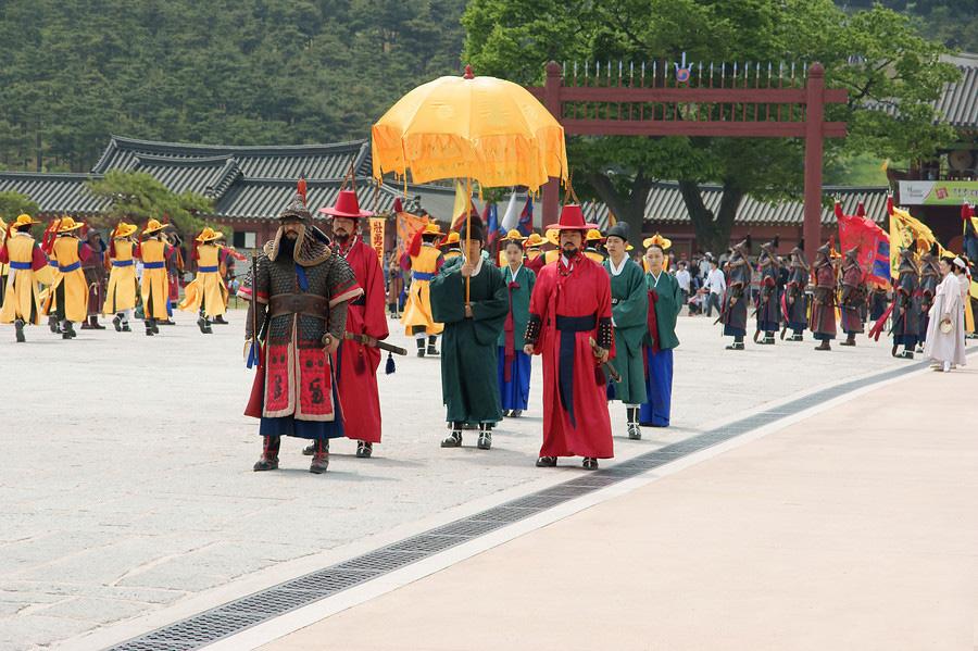 HwaseongHaengCha05.jpg