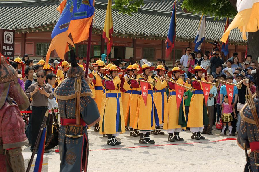 HwaseongHaengCha13.jpg