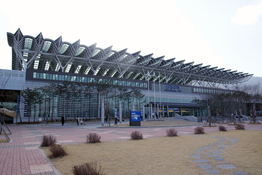 GyeongjuStation.jpg