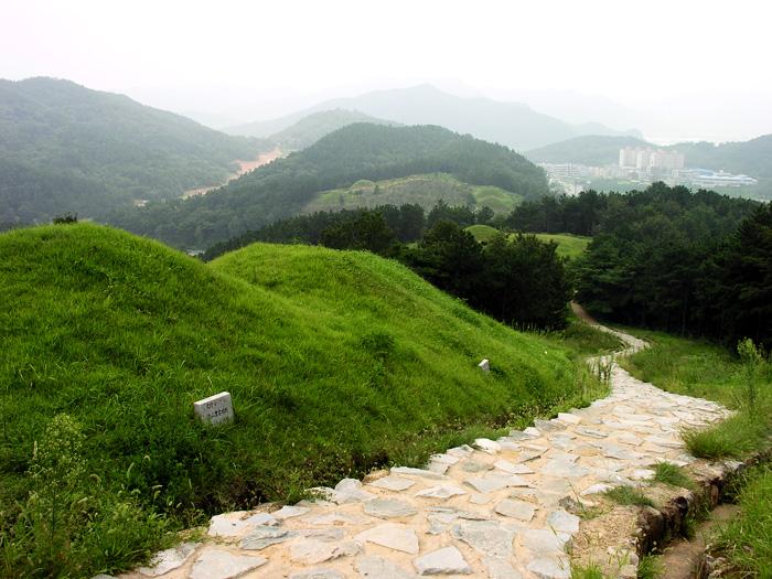 Goryeong03.jpg