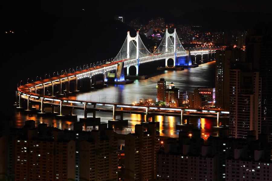 Gwangandaegyo03.jpg