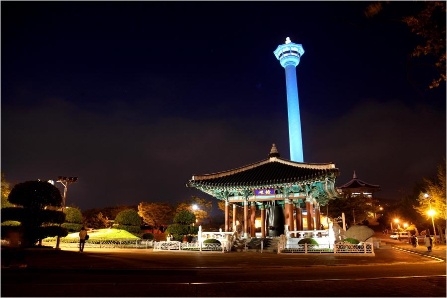 YongdusanPark02.jpg