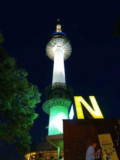 NSeoulTower_Light10.jpg