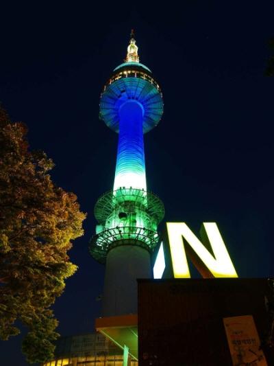 NSeoulTower_Light02.jpg