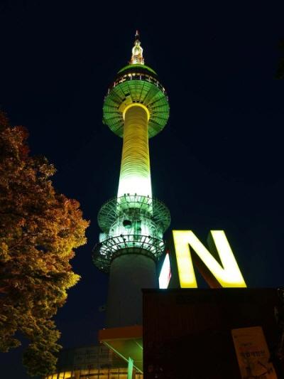 NSeoulTower_Light01.jpg