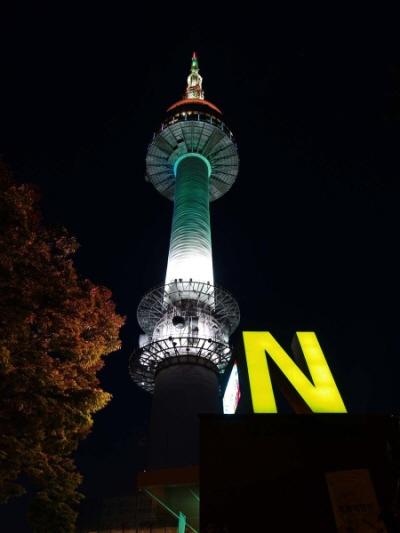 NSeoulTower_Light05.jpg