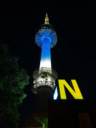 NSeoulTower_Light04.jpg