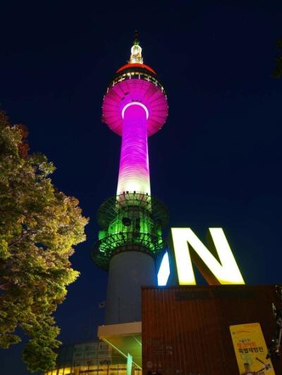 NSeoulTower_Light09.jpg