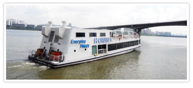 cruise_goods01.jpg