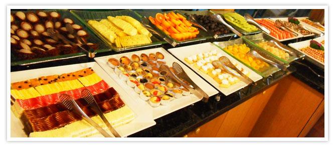 cruise_goods03.jpg