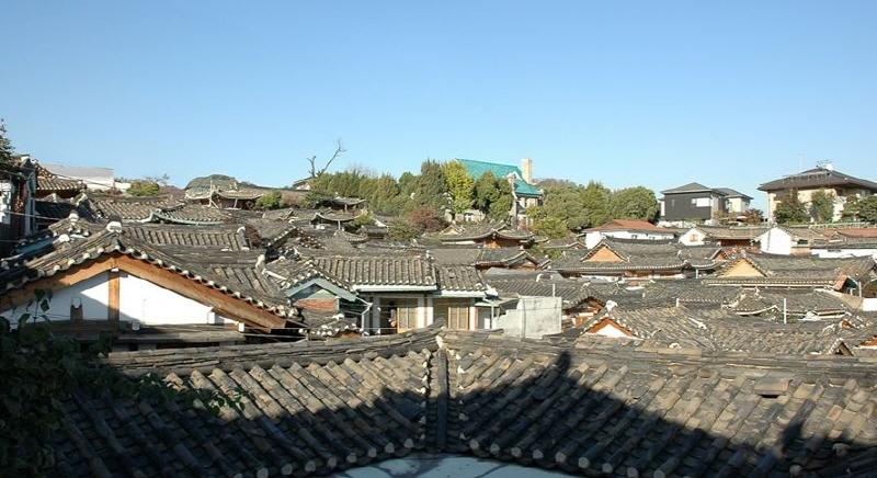 Bukchon04Gyeong.jpg