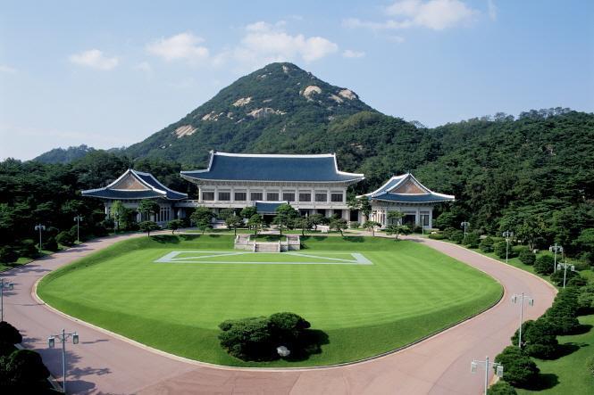 Cheongwadae01.jpg