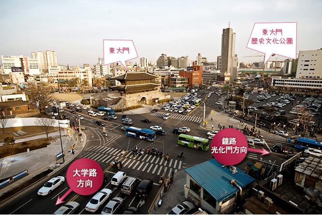 Dongdaemun01.jpg