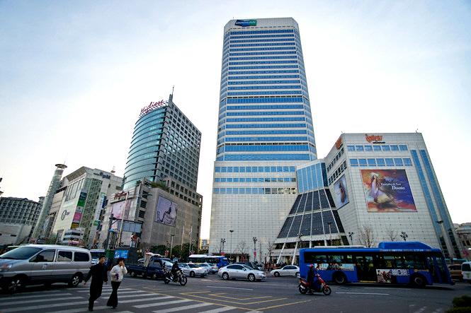 Dongdaemun04.jpg