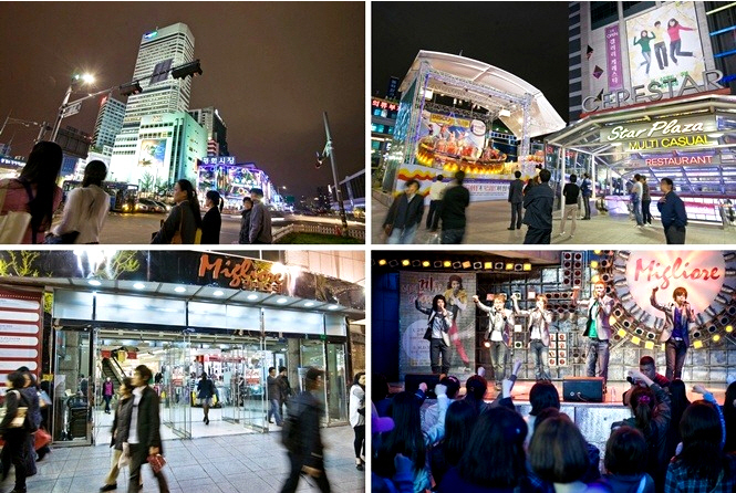 Dongdaemun05.jpg