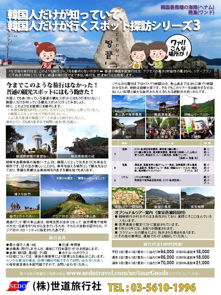 130819-Korean_dake03_henam-wando.jpg