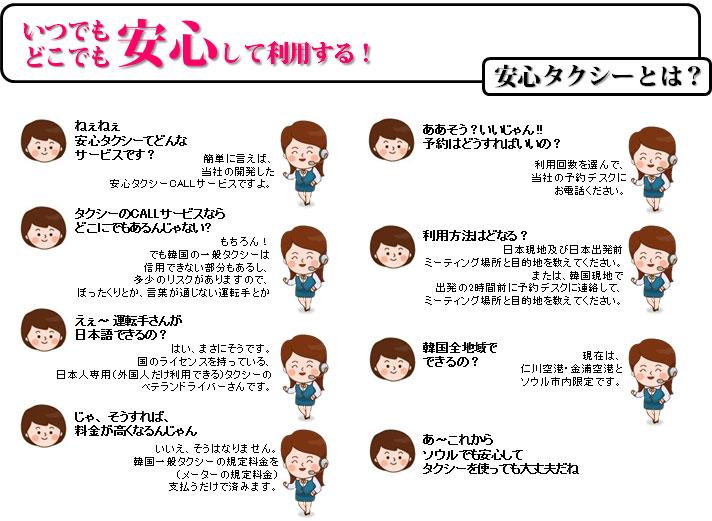 text01-01.jpg